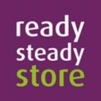 Ready Steady Store
